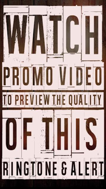 The Andy Griffith Show Marimba screenshot 4