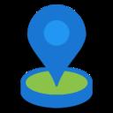 Icon for GPS JoyStick Fake GPS Location