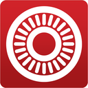 Icon for Carousell: Snap-Sell, Chat-Buy