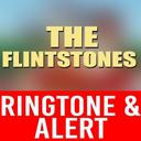 Icon for The Flintstones Theme Ringtone