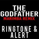 Icon for The Godfather Theme Marimba