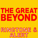 Icon for The Great Beyond Ringtone