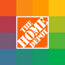 Icon for Project Color - The Home Depot