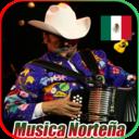 Icon for Musica Norteña Gratis