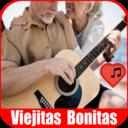 Icon for Musica Viejitas Pero Bonitas