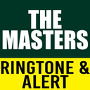 Icon for The Masters Theme Ringtone