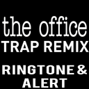 Icon for The Office Trap Remix Ringtone