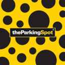 Icon for The Parking Spot