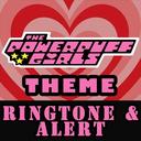 Icon for The Powerpuff Girls Ringtone