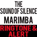Icon for The Sound Of  Silence Marimba