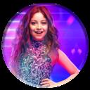 Icon for Soy Luna Piano