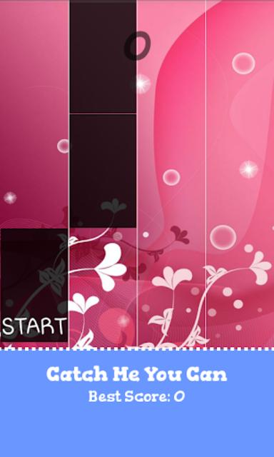 Soy Luna Piano screenshot 3