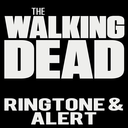 Icon for The Walking Dead Ringtone