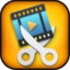 OLAA - Video Magic Editor Pro
