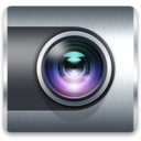 Icon for Thinkware Dashcam Viewer
