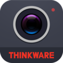 Icon for THINKWARE CLOUD