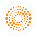 Icon for Reuters News