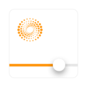 Icon for Reuters TV: Video News