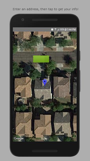 Instant Square Foot screenshot 3