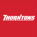 Icon for Thorntons Refreshing Rewards