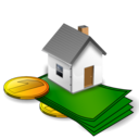 Icon for Landlord Condition & Inventory