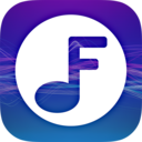 Icon for FanLabel - Daily Music Contests