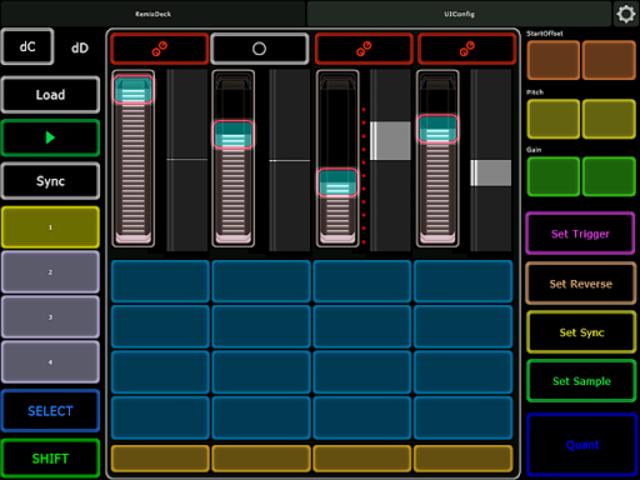 Dubstep Pad Pro 2018 screenshot 6