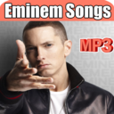Icon for Eminem songs Music