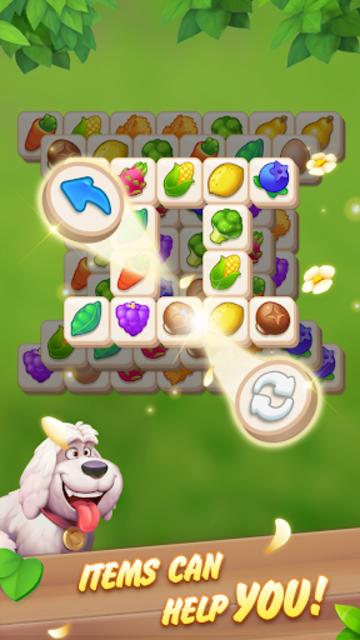 Tile Farm: Puzzle Matching Game screenshot 5