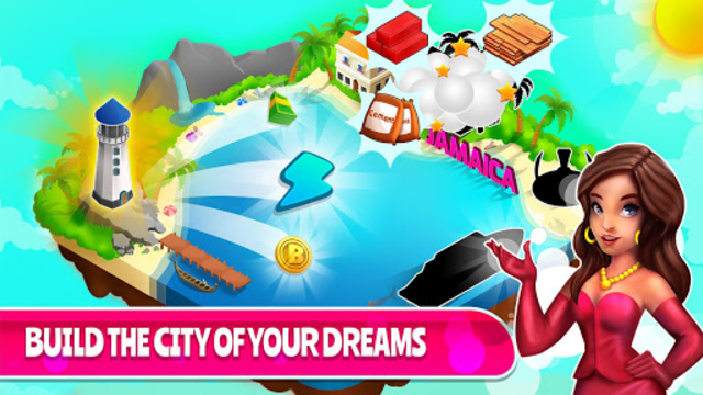 Bingo Dice - Free Bingo Games screenshot 11