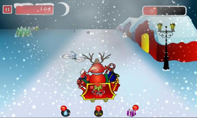 Christmas Eve - Ho! Ho! Ho! screenshot 2