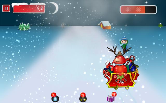 Christmas Eve - Ho! Ho! Ho! screenshot 14