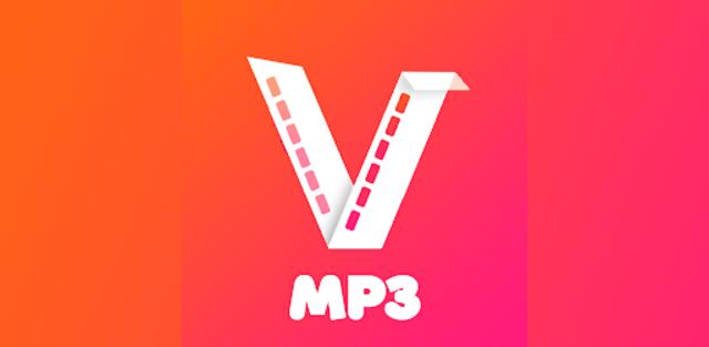 Video downloader & Free Music Downloader screenshot 3