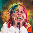 Icon for Takashi 6ix9ine Music - All Songs