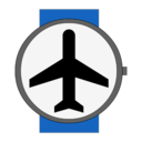 Icon for Wear Boarding for Android Wear
