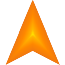 Icon for GPS Arrow Navigator PRO