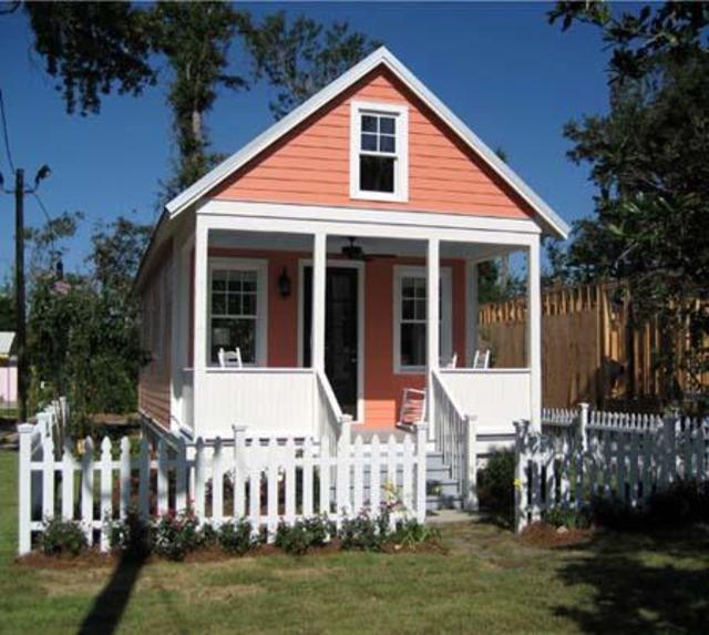 250 tiny house design screenshot 2