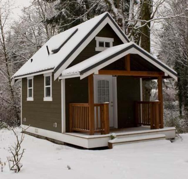 250 tiny house design screenshot 3