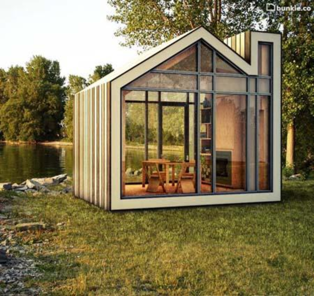 250 tiny house design screenshot 4