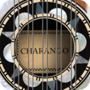 Icon for Real Charango - Charango Sim