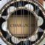 Real Charango - Charango Sim