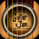 Icon for Real Guitar - Guitar Simulator