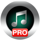 Icon for Music Player Pro