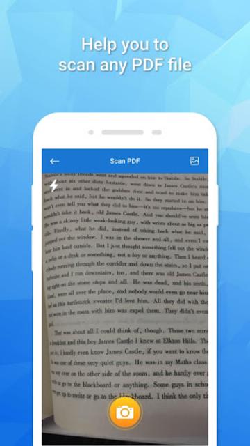 PDF Reader Pro screenshot 21