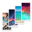 Icon for HD Wallpapers Backgrounds