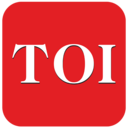 Icon for News by The Times of India Newspaper - Latest News