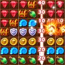 Icon for Jewels Blasting