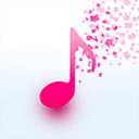 Icon for Tomplay Sheet Music