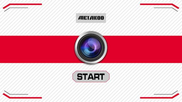 METAKOO screenshot 2