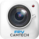 Icon for CAMTECH FPV